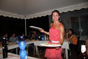 MANCA SOLO LA CILIEGINA SULLA TORTA !!!