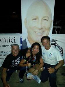 STINTINO: MEMORIAL ALBERTO MURA RICCO DI EMOZIONI!!!