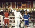 Campion. del mondo Antalia 2002- la finale
