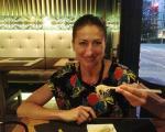 Serata erotica....: Sushi!!!!! ;)