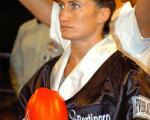 Luglio 2008 - Civitanova Marche