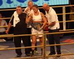 still champion !!