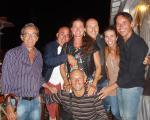 Reunion n.2 a Rimini