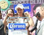 Marzo 2011 - Mexico