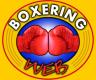 BoxeringWeb